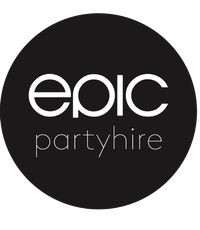 Epic Party Hire - Event And Party Hire - Local Dalby Business